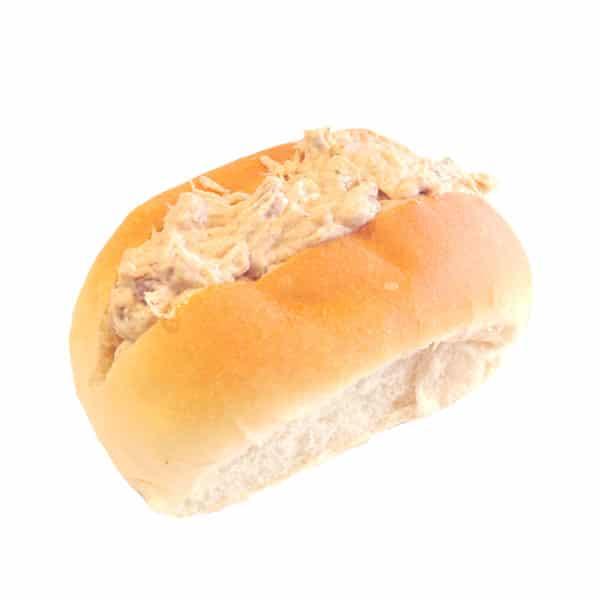 broodje-makreelpate