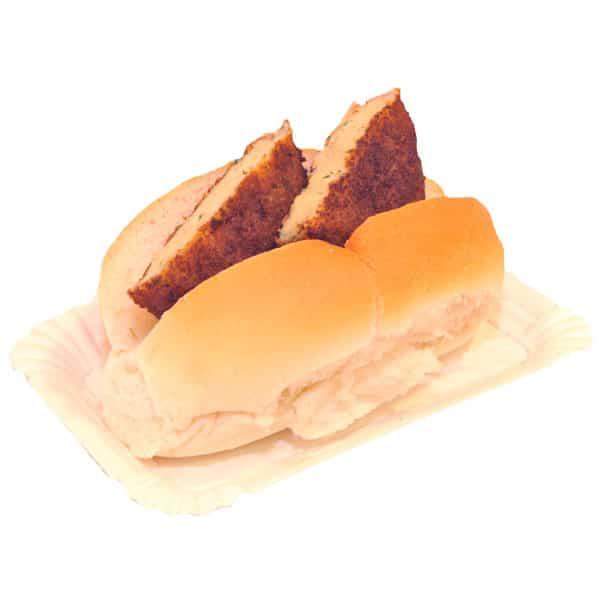 broodje-viskoek