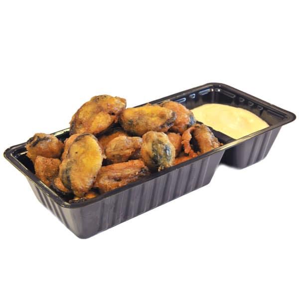 gebakken-mosselen