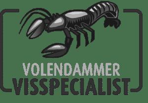 logo-vishandel-heerhugowaard